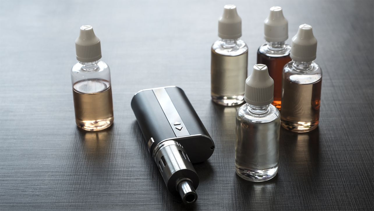 eJuice_On_Sale